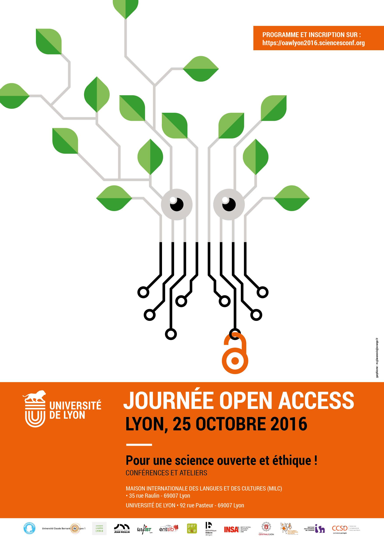 0_OpenAcces_affiche_A3_WEB.jpg