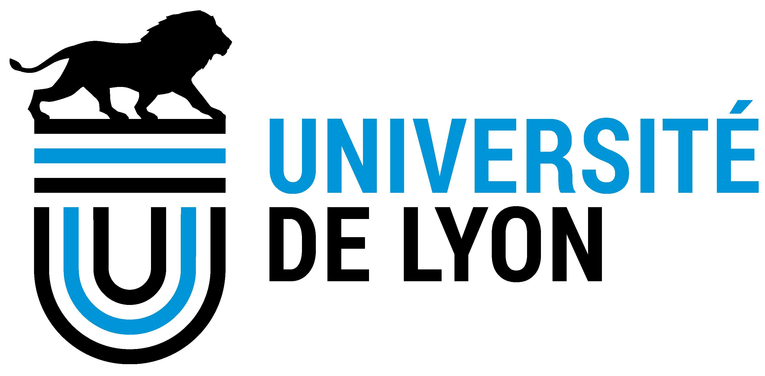 udl_logo_2.png