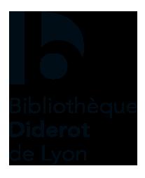 Bibliothèque Diderot de Lyon